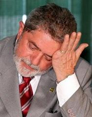 v_8_ill_671982_brazil-lula_da_silva-syn-19