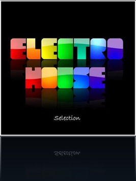 electro house selection