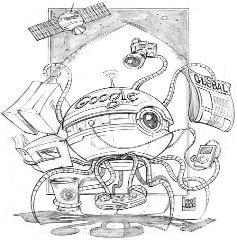googlebot-mmoart