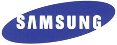 Assistência-Técnica-Samsung-Autorizada-Telefones-e-Endereços