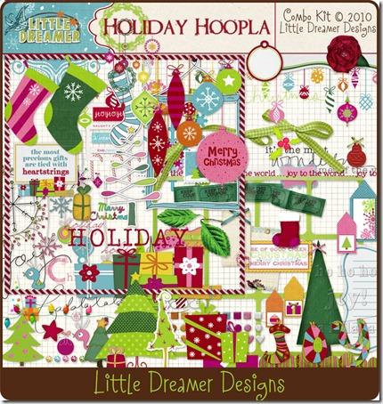 LDD_HolidayHoopla_Elements