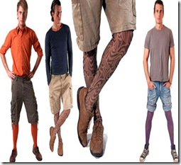 meia-calça masculina2