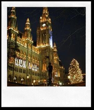 Vienna_Wien_Vienna