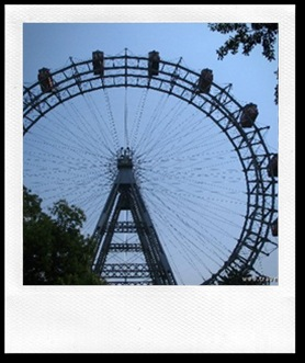 76287-prater-park-areavery-old-ferris-whell-vienna-austria