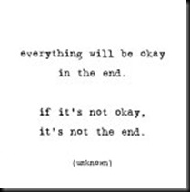 m141_b~Everything-Will-Be-OK-Unknown-Posters