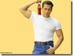 Salman_Khan_91