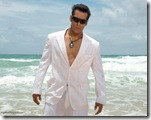 salmankhan-2b