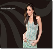 Kareena Kapoor Wallpaper 778