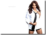 bipasha_basu_hot_in_white_1-normal