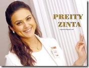 preity_zinta-58