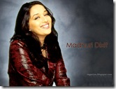 madhuri10_10x7