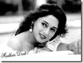 madhuri11_10x7