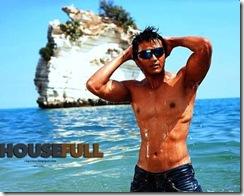 Ritesh_Deshmukh_92