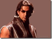 hrithik_roshan46