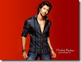 hrithik-roshan25