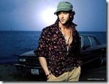 hrithik-roshan-0
