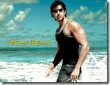 hrithik-roshan-11