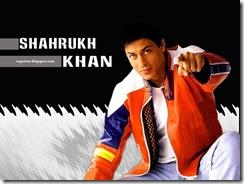 shahrukh_khan_2