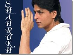 Shahrukh-Kha-06
