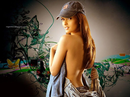Riya Sen Hot Wallpapers 2010. Download Riya Sen Wallpapers Riya Sen Hot