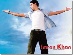 imran-khan04