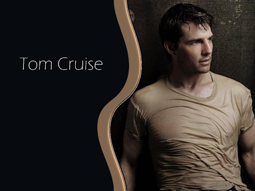 download tom cruise wallpapers. Tom Cruise Wallpapers