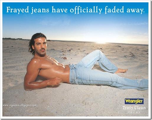 jiah-khan-and-john-wrangler-jeans-3