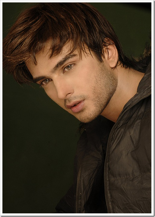 Imran Abbas  hot