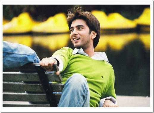 imran-abbas wallpapers