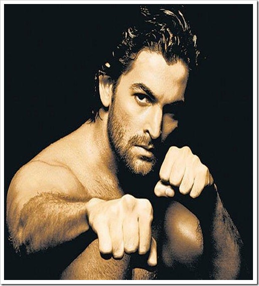 neil nitin mukesh body 021