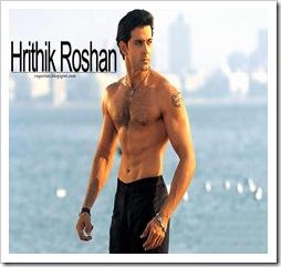 hrithik_roshan44