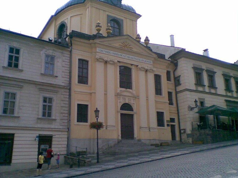 barokovy_kostol.jpg
