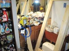 Shop Pictures APR 2011 004