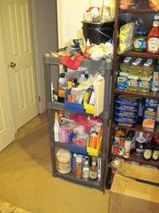 Shop Pictures APR 2011 005
