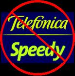 logo_telefonica_speedy