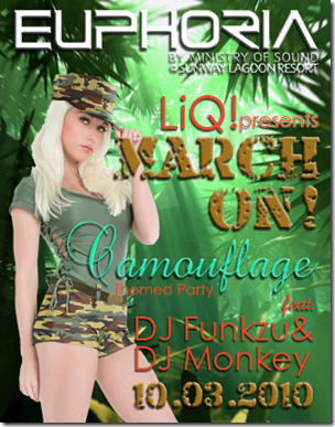 LiQ_March On_Camouflage2