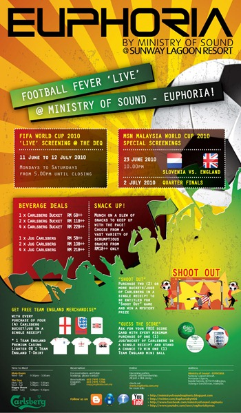Worldcup_E-Flyer_100608