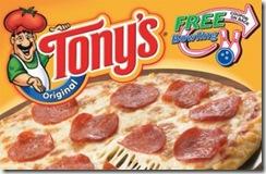 tonys-pizza2-300x195