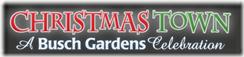 christmas_town_logo