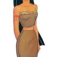 Pocahontas[1].jpg