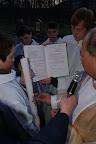 Biela sobota 3.4.2010 003.JPG