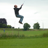 KiteJump 20-06-2010