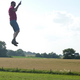KiteJump 14-07-2010