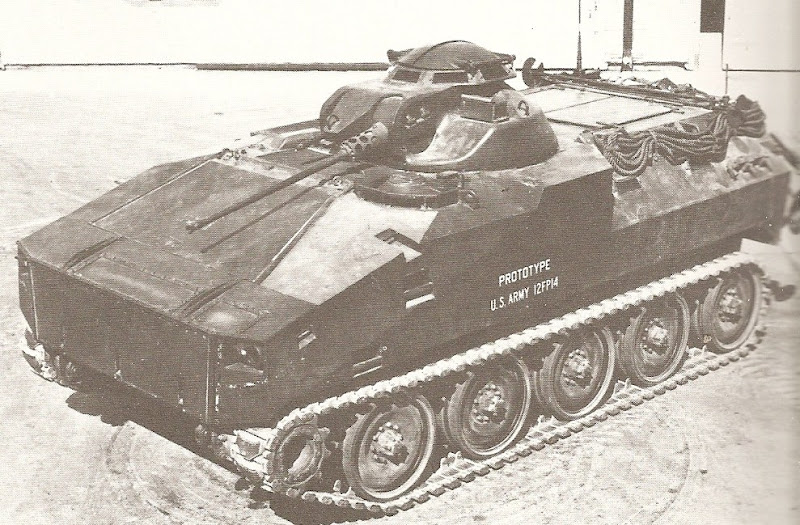 XM701.jpg