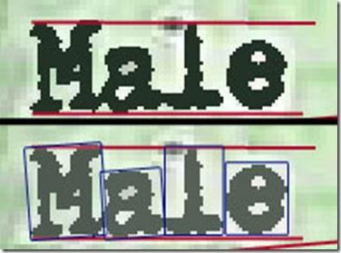 Male_comparison