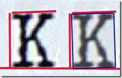 K_compare