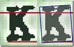 K_compare2