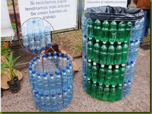 reciclaje12