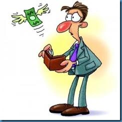 financas-pessoais-300x300