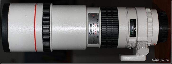 Canon_EF_300_F4_L